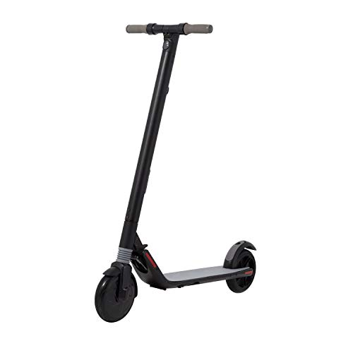Alquiler patinete electrico